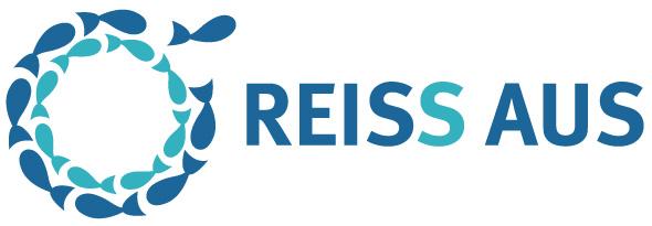 REISS AUS Logo
