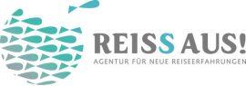 Logo Reiss aus