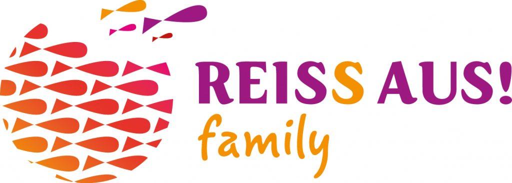 Logo Reiss aus family